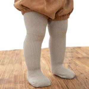 Panties/ maillots