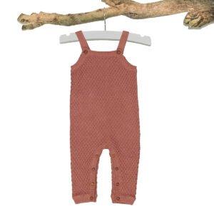 Overalls/jumpsuits
